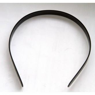 Doplňky - Vlasová čelenka plastová