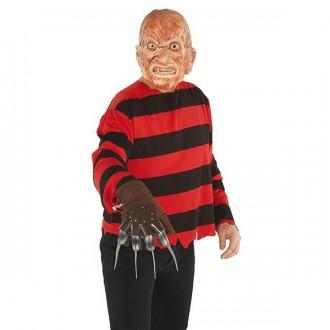 Kostýmy - Freddy blister dospělý - licenční kostým