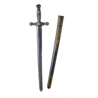 Doplňky - Meč dlouhý