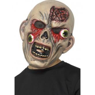 Masky - Maska oční monstrum