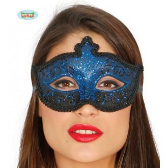Masky - Maska dámská