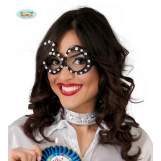 Brýle - Brýle - 30-té narozeniny