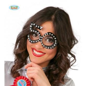 Brýle - Brýle - 50-té narozeniny