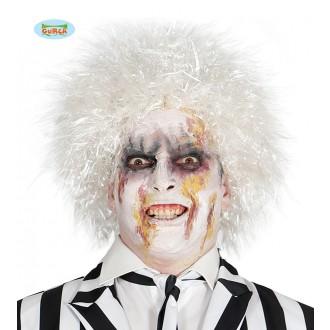 Halloween - Paruka GRAZY