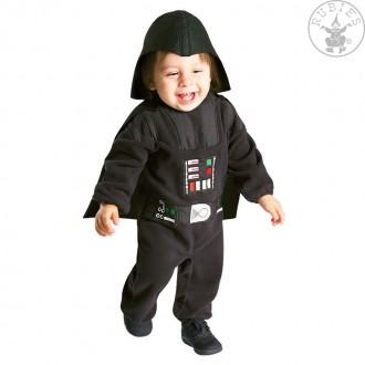Kostýmy - Darth Vader - pro nejmenší