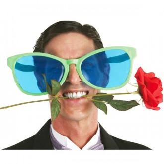 Brýle - Maxi brýle