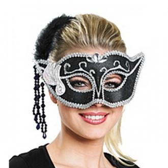 Masky - Maska Venezia