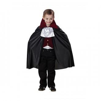 Kostýmy - Dracula kostým pro děti