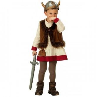 Kostýmy - Viking - dětský kostým
