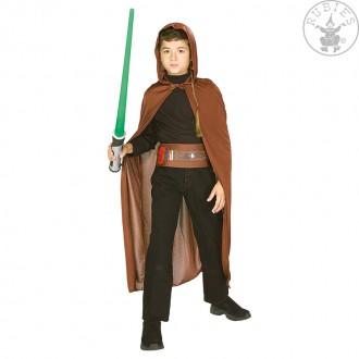 Kostýmy - Jedi Blister Set - dětský