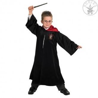 Kostýmy - Licenční plášť Harry Potter
