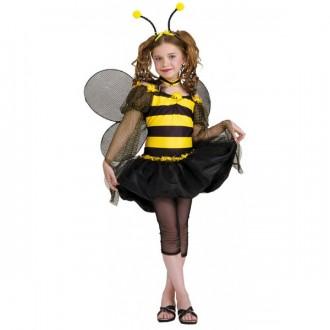 Kostýmy - Včelka - Sweet Bee