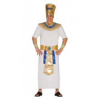 Kostýmy - Kostým Faraon
