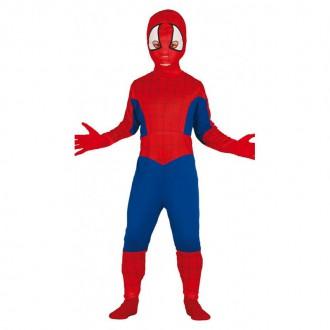 Kostýmy - Kostým Spiderman