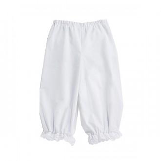 Kostýmy - Spodní kalhoty