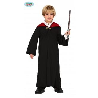 Kostýmy - Plášť Harry