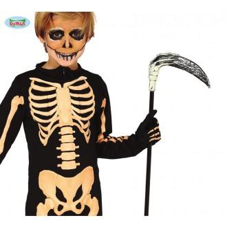 Halloween - Kosa horor
