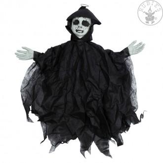 Halloween - Black Reaper