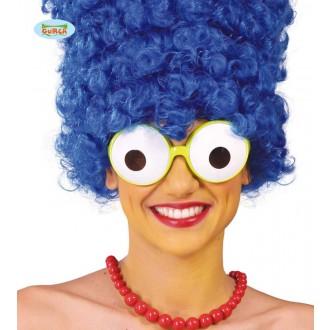 Brýle - Brýle Mimoň