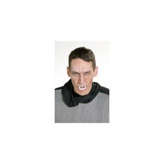 Doplňky - Zuby upír