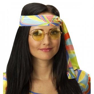 Brýle - Brýle Lennon