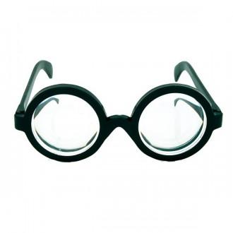 Brýle - Doofi brýle