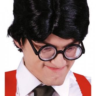 Brýle - Doktorské brýle