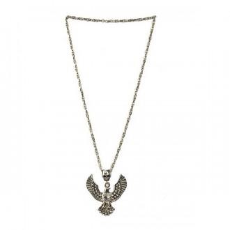 Bižuterie - Řetěz Death Eagle