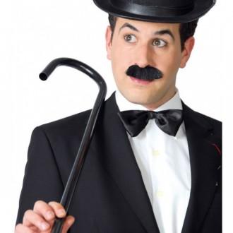 Doplňky - Hůl Chaplin