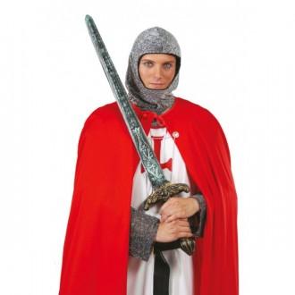 Doplňky - Rytířský meč 90 cm