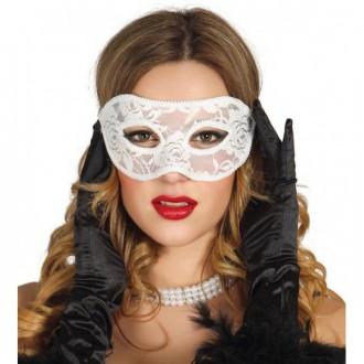 Masky - Maska