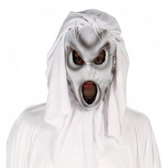 Masky - Maska FANTOM