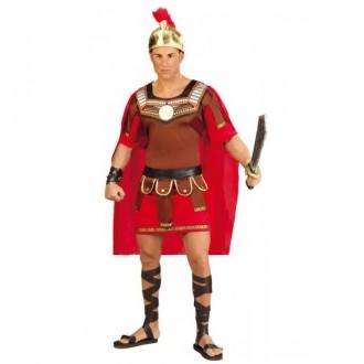 Kostýmy - Římský bojovník