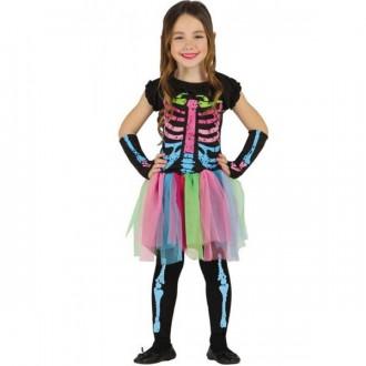 Kostra TUTU - kostým. Zahrnuje šaty ... 1f9ffdb7a8