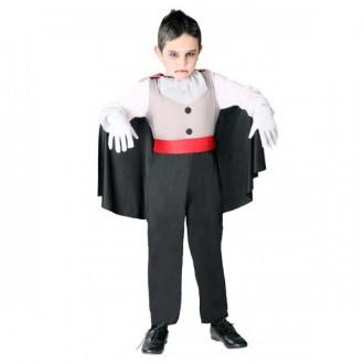 Kostýmy - Dracula - kostým