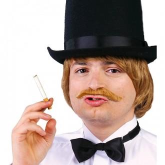 Doplňky - Napodobenina cigarety 2 ks