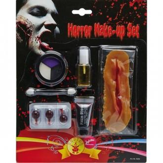 Doplňky - Horror Make Up set