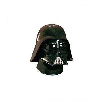 Masky - Darth Vader maska+helma dospělá - Star Wars