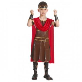 Kostýmy - Kostým říman