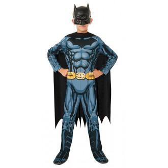 Kostýmy - Batman DC Comics Classic Child