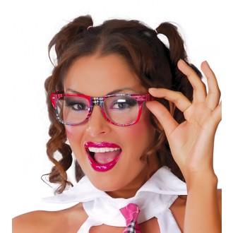 Brýle - Brýle skotské