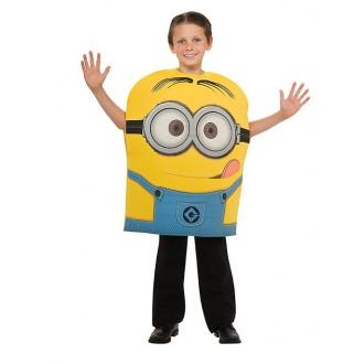Kostýmy - Minion Dave Child