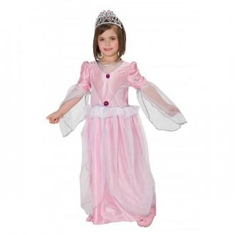 Kostýmy - Princezna Natali