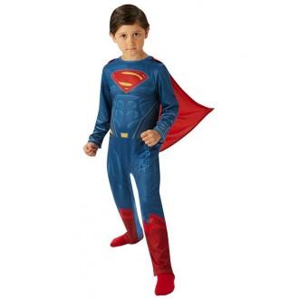 Kostýmy - Superman - Child