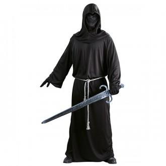 Kostýmy - Kostým Oscuro