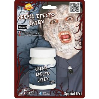 Halloween - Latex krém