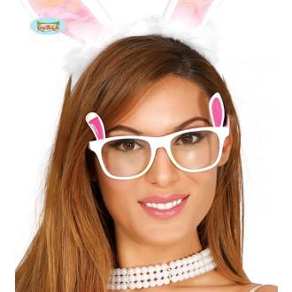 Brýle - Brýle zajíček Guirca