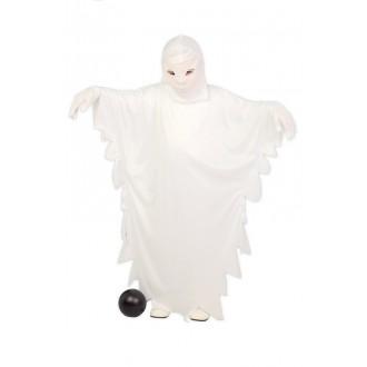 Kostýmy - Kostým fantom
