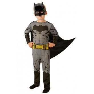 Kostýmy - Batman DOJ - dětský kostým