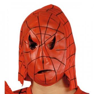 Masky - Maska pavoučího muže - Spiderman